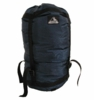 Liberty Mountain Tele Compress Bag 10X28