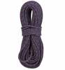Liberty Mountain Viper Dry 10.5mmX50m