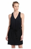 Lole Womens Abisha Dress Black