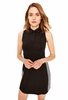 Lole Womens Adisa Dress Black (Close Out)