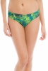 Lole Womens Carribean Bottom Spring Tropical (Close Out)