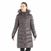 Lole Womens Katie Jacket Black Erosion