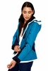 Lole Womens Lea Jacket Seaport (Close Out)