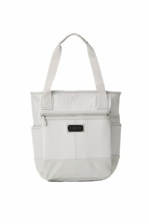 Lole Womens Lily Bag Micro Chip