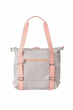 Lole Womens Lily Packable Bag Micro Chip