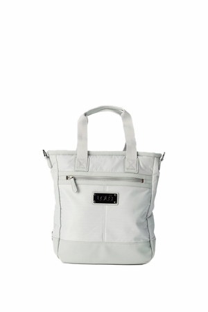 Lole Womens Mini Lily Bag Micro Chip
