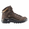 Lowa Mens Renegade GTX Mid Espresso Brown