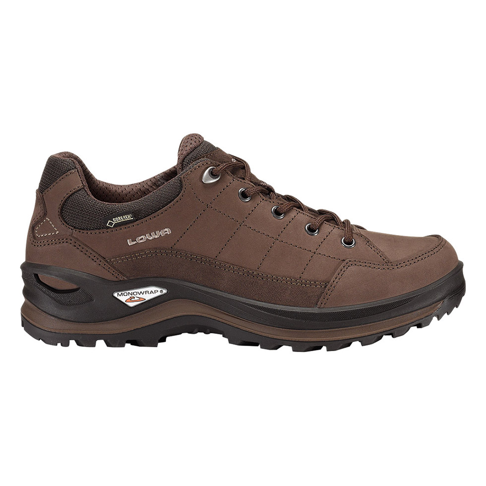 Rock And Ice Mens Climbing Shoes