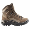 Lowa Womens Renegade GTX Mid Taupe/ Sepia