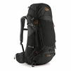 Lowe Alpine AirZone Trek+ Black 35:45