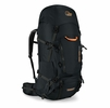 Lowe Alpine Cerro Torre Black 65:85 Regular