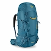 Lowe Alpine Cerro Torre Bondi Blue 65:85 Regular
