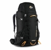 Lowe Alpine Expedition 75:95 Black Regular