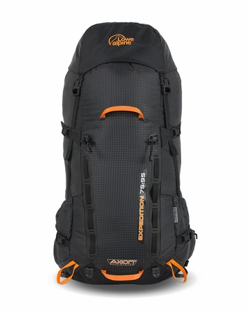 Lowe Alpine Expedition Black 75:95 Large