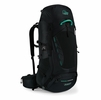 Lowe Alpine Manaslu Black ND 55:65