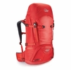 Lowe Alpine Mountain Ascent Haute Red 40:50 Regular
