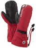 Marmot 8000 Meter Mitt Team Red (Close Out)