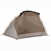 Marmot Argent 4P Tent Blaze/ Sandstone (Close Out)
