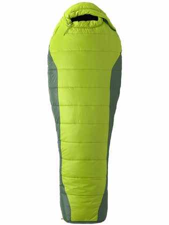 Marmot Cloudbreak 30 Long Envy/ Greener Pasture