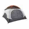Marmot Halo 6P Tent Tangelo/ Rusted Orange
