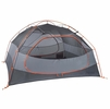 Marmot Limelight 4P Tent Cinder/ Rusted Orange