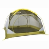 Marmot Limestone 4 Person Tent Green Shadow/Moss