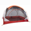 Marmot Limestone 4 Person Tent Orange Spice/Arona