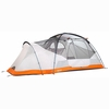 Marmot Limestone 8 Person Tent Malaia Gold
