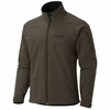 Marmot Mens Gravity Jacket Deep Olive