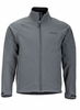 Marmot Mens Gravity Jacket Slate Grey