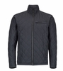 Marmot Mens Manchester Jacket Black