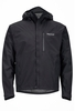 Marmot Mens Minimalist Jacket Black