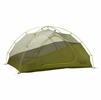 Marmot Tungsten 3P Tent Green Shadow/ Moss
