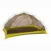 Marmot Tungsten UL 2 Person Tent Dark Citron/Citronelle