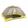 Marmot Tungsten UL 4 Person Dark Citron/ Citronelle