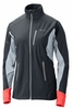 Marmot Womens Fusion Jacket Dark Steel/ Silver (close out)