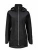 Marmot Womens Lea Jacket Black