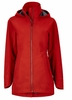 Marmot Womens Lea Jacket Brick