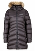 Marmot Womens Montreal Coat Black Large