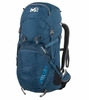 Millet Aerial 38 Hiking Pack Majolica Blue
