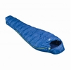 Millet Alpine LTK 600 Sleeping Bag 41F Degree Sky Diver Regular