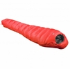 Millet Alpine LTK 900 Sleeping Bag 35 Degree Red/ Rouge
