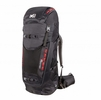 Millet Annapurna 55+15 Hiking Pack Black/ Noir