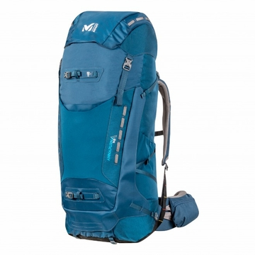 Millet Annapurna 75+15 Hiking Pack Majolica Blue