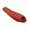 Millet Baikal 1500 Sleeping Bag 25 Degree Red Regular