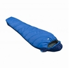 Millet Baikal 750 Sleeping Bag 43 Degree Sky Diver/ Ultra Blue Regular