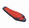 Millet Base Camp 23 Degree Red/ Rouge