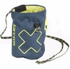 Millet Chalk Bag Majolica Blue