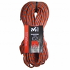 Millet Diamhy 10.2mm 70m Orange A16 Rope