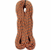 Millet Diamond TRX 10.2mm 60m Orange A16 Rope